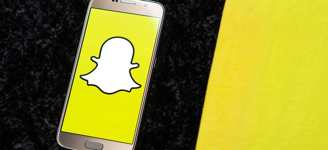 Using Snapchat for Holiday Parks in 2019 - Park Speak